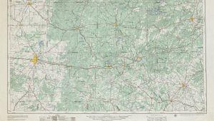 Texas topographic Map Free Texas topo Map Business Ideas 2013