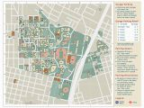 Texas Universities Map University Of Texas at Austin Campus Map Business Ideas 2013