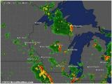 Texas Weather Radar Map 27 Best Tj S Weather Radar Images Weather Environment Alabama