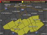 Texas Weather Radar Map Texarkana Weather Radar Map Parts Of north Texas Under Severe