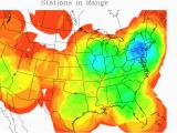 Texas Weather Radar Map Understanding Weather Radar Weather Underground