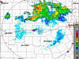 Texas Weather Radar Maps Weather Street Rule Texas Tx 79548 Weather forecast