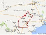 Texas Wine Country Map Texas Hill Country Map with Cities Business Ideas 2013