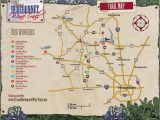 Texas Wineries Map Hill Country Map Of Wineries In Texas Business Ideas 2013