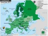 Thematic Map Of Europe 30 Best Europe Maps Images In 2019 Cards Maps Info Graphics