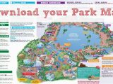 Theme Parks In England Map Pin by Dawn E C On Travel theme Parks Disney World Map Disney