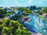 Theme Parks In France Map Best Amusement Parks France Tripadvisor Travelers