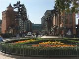 Theme Parks In France Map Walt Disney Studios Park Marne La Vallee 2019 All You