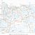 Tiller oregon Map List Of Rivers Of oregon Wikipedia