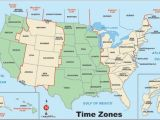 Time Zone Map Of Us and Canada Usa Time Zone Map Clipart Best Clipart Best Raa Time