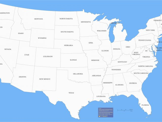 Kansas Time Zone Map on kansas transportation map, kansas state products, kansas on a map, sherman's march through georgia map, kansas history map, kansas weather map, city of oakley kansas map, kansas house of representatives map, kansas highway patrol map, kansas mountains map, co ks map, local time zones map, colby kansas map, kansas county map, kansas trails map, kansas cheyenne bottoms map, kansas economy map, kansas latitude and longitude map, kansas address map, kansas map map,