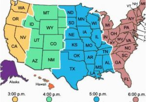 Time Zones In Spain Map Free Printable Time Zone Map Printable Map Of Usa Time Zones