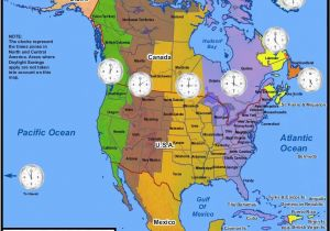 Time Zones In Spain Map More Accurate Time Zone Map Homeschool In 2019 Time Zone Map