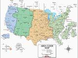 Tivoli Texas Map Map Of Arda Archives Passportstatus Co New Map Of Tsar Bomba