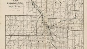 Tobin Maps Texas Map Oil Fields Library Of Congress