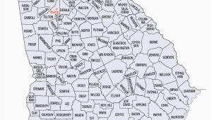 Toccoa Georgia Map Georgia Statistical areas Revolvy