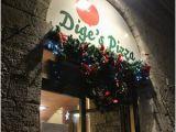 Todi Italy Map In Centro A todi Picture Of Dige S Pizza todi Tripadvisor