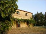 Todi Italy Map Property for Sale In todi Perugia Houses and Flats Idealista