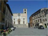Todi Italy Map todi Picture Of Centro Storico Di todi todi Tripadvisor
