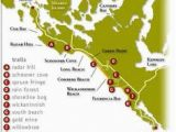 Tofino Canada Map 299 Best tofino B C Canada Images In 2019 Vancouver island