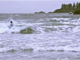 Tofino Canada Map Catching A Wave In tofino Picture Of Pacific Surf School tofino