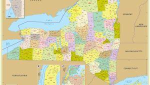 Toledo Ohio Zip Code Map Summit County Ohio Zip Code Map Lovely toledo Ohio Ny County Map