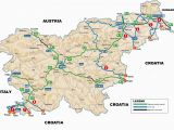 Toll Roads In France Map Europe Highway tolls