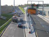 Toll Roads In Ireland Map Dublin Port Tunnel Wikipedia