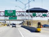 Toll Roads In Ireland Map How to Get An Oklahoma Pikepass