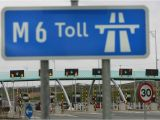 Toll Roads In Ireland Map Overview Of Us and International toll Road Payments