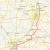 Toll Roads In Texas Map toll Roads In Texas Map Business Ideas 2013