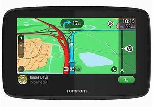 Tomtom Eastern Europe Map tomtom Go Essential T Eu45 Navigationsgerat 15 2 Cm 6 0