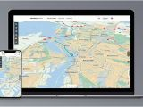 Tomtom Europe Map Coverage Explore Our Latest Sat Nav Navigation App and Road Trips