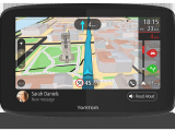Tomtom Europe Map Coverage Important Information Regarding Maps Services Updates