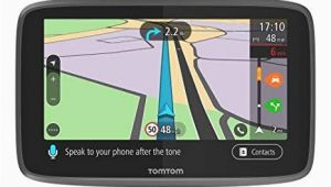 Tomtom Europe Maps Price tomtom Go Professional 6250 Gps Truck Sat Nav with Full European Including Uk Lifetime Maps and Traffic Services Designed for Truck Coach Bus