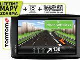 Tomtom Europe Maps Price tomtom Start 20 Regional Lifetime Maps Gps Navigation