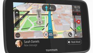 Tomtom Map Update Canada tomtom Go 5200 Go 6200 Test Beste Verkehrsmeldungen