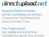 Tomtom Maps for Europe Archiv Down 990 Er Karten Fragen Und Anmerkungen