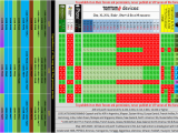 Tomtom One Europe Maps Free Download Angebote Maps tomtom 1035er Karten Sammelthread Digital