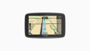 Tomtom One Xl Europe Maps Free Download Important Information Regarding Maps Services Updates