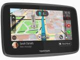 Tomtom One Xl Europe Maps Free Download tomtom Go 5200 Go 6200 Test Beste Verkehrsmeldungen