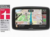 Tomtom One Xl Europe Maps Free Download tomtom Start 25 M Central Europe Traffic Amazon De Elektronik