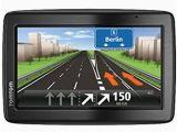 Tomtom One Xl Europe Maps tomtom Start 25 M Central Europe Traffic Amazon De Elektronik