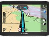 Tomtom One Xl Europe Maps tomtom Start 62 Eu Navigationssystem Kontinent