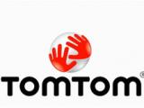 Tomtom Spain Map Angebote Maps tomtom 1005er Karten Weltweit Share Online