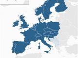 Tomtom Western Europe Map Coverage Blaupunkt Travelpilot Fx Sd Card 8gb Western Europe 2019 V11