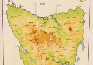 Topo Map Of Oregon Us Elevation Road Map Save Best California - Map-of-us-terrain