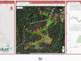 Topo Maps Colorado Free Free topographic Maps Fresh Us Map App Stylish Ideas New the Last Us