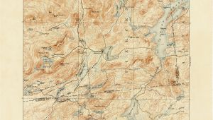 Topographic Map England File Tupper Lake New York Usgs topo Map 1904 Jpg Wikimedia Commons