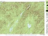 Topographic Map England topographic Map Wikipedia